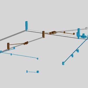 IB-KOM-Komunalna infrastruktura