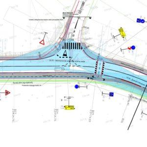 IB-KOM-Analiza prometne preglednosti