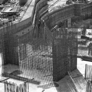 IB-KOM-Projekti betonskih konstrukcij